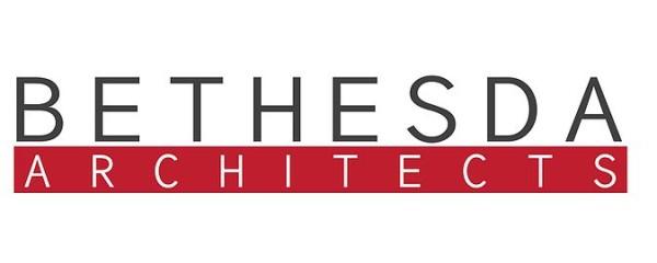 Bethesda Architects Logo