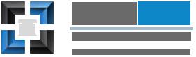 Blue Sky Capital Management Logo