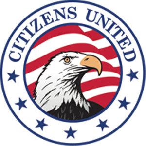 citizens-united-logo